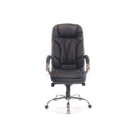 Кресло Тироль CH MB чёрный