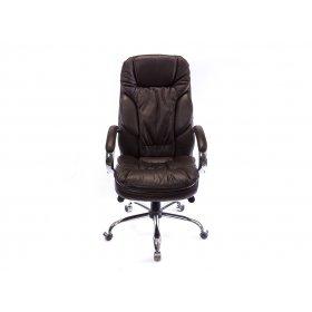 Кресло Тироль CH MB коричневый