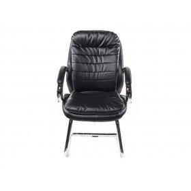 Кресло Валенсия CH CF чёрный