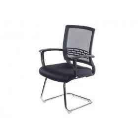 Кресло Рокко CH CF