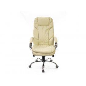 Кресло Тироль CH MB бежевый