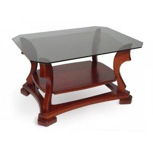 Журнальный стол Рио-2