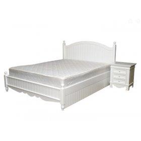 Кровать Корсика-2 с ящиками 160х200