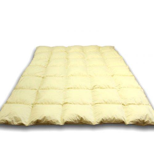 Одеяло Бамбук 145х205