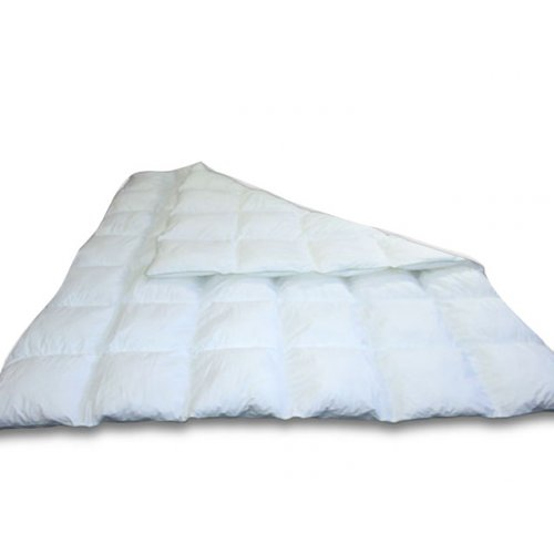 Одеяло Лебяжий пух 145х205