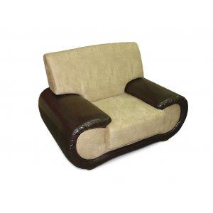 Кресло Эльдорадо