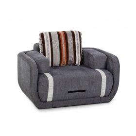 Кресло-кровать Мадрид (Алекс-Мебель)