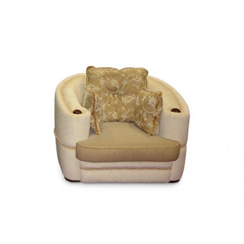 Кресло Роксолана