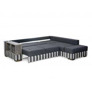 Угловой диван Джокер-2