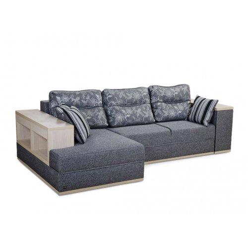 Угловой диван Космо-3