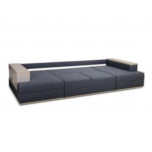 П-образный диван Космо-2