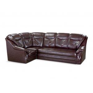 Угловой диван Версаль 1,85х2,50 1,2