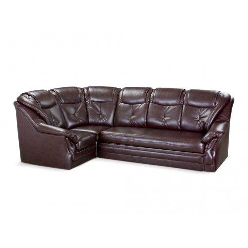 Угловой диван Версаль 1,85х2,90 1,6