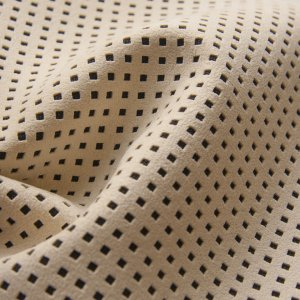 Ткань Alkantara Domino 1110