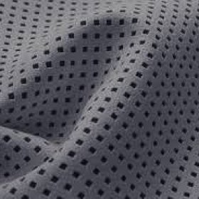 Alkantara Domino 6404