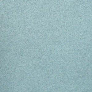 Ткань Alkantara Relax 2484