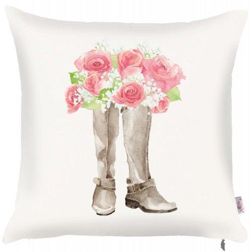 Декоративная подушка Chelsi 43х43