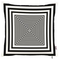Шторы Другой Аполена Текстиль: купить, цены в магазине МебельОК