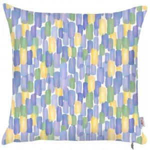 Декоративный чехол Iris field 43х43