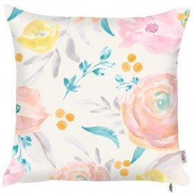 Декоративная подушка Enjoy 43х43