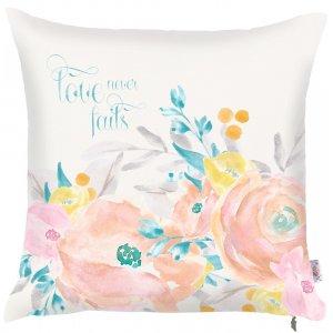 Декоративная подушка Enjoy-2 43х43