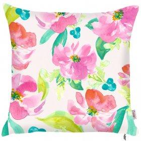 Декоративная подушка Enjoy-3 43х43