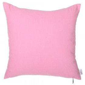 Декоративная подушка Aurora 43х43