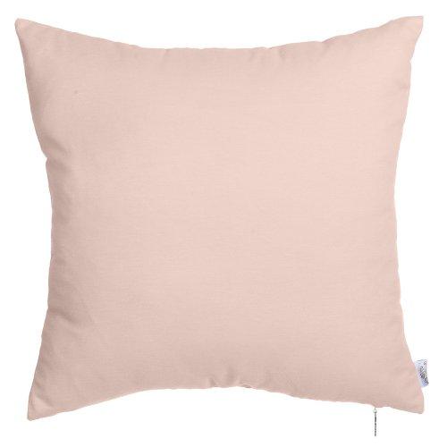 Декоративный чехол Flamingo 43х43