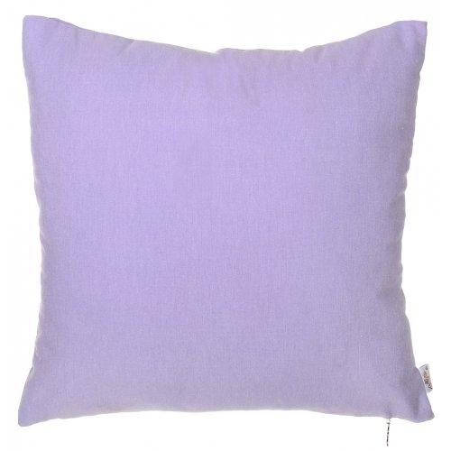 Декоративная подушка Favorite 43х43