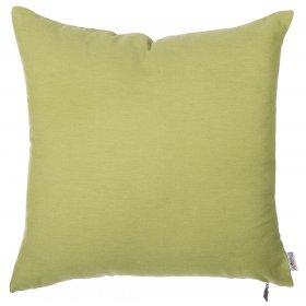 Декоративная подушка Lime 43х43
