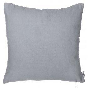 Декоративная подушка Gray 43х43