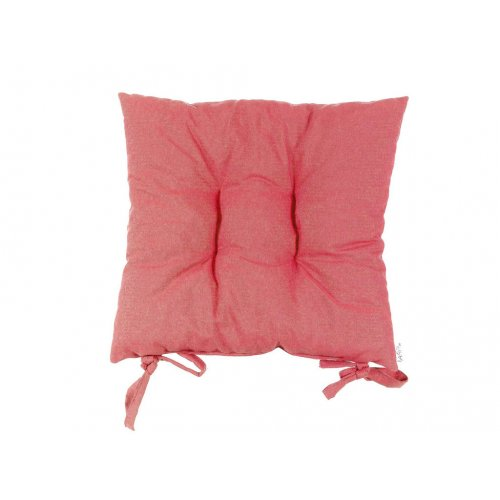 Подушка на стул Вишня-2 43х43