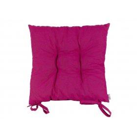 Подушка на стул Малина 43х43