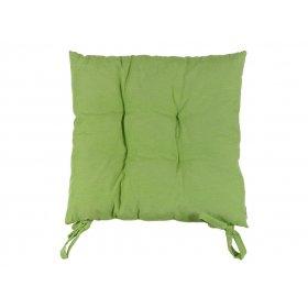 Подушка на стул Лесной уголок 43х43