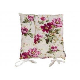 Подушка на стул Luxury style 43х43