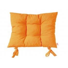 Подушка на стул Orange 43х43