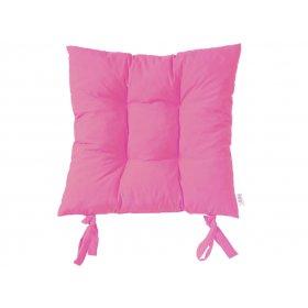 Подушка на стул Pink 43х43