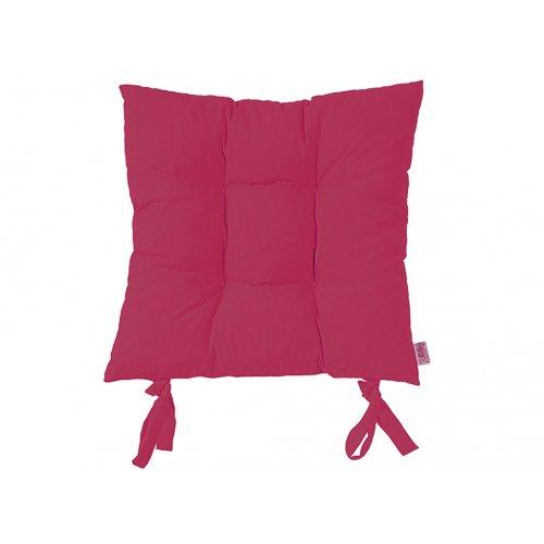 Подушка на стул Вишня 43х43