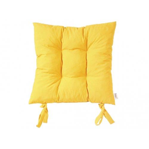 Подушка на стул Одуванчик 43х43