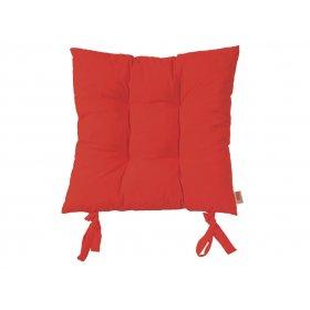 Подушка на стул Боярышник 43х43