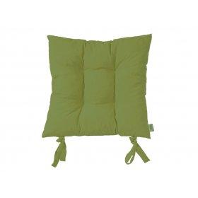 Подушка на стул Olive 43х43
