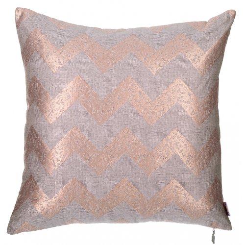 Декоративная подушка Jacquard-7 43х43