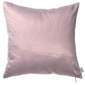 Декоративная подушка Jacquard-11 43х43