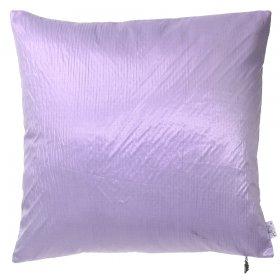 Декоративная подушка Jacquard-12 43х43