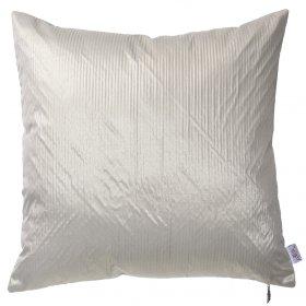 Декоративная подушка Jacquard-13 43х43