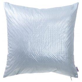 Декоративная подушка Jacquard-14 43х43