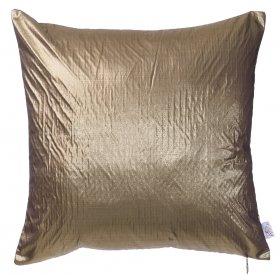 Декоративная подушка Jacquard-15 43х43