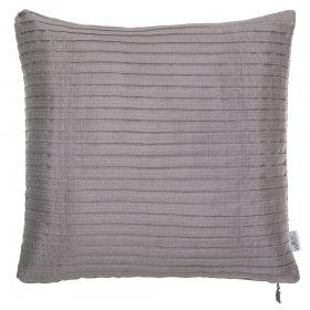 Декоративная подушка Jacquard-16 43х43