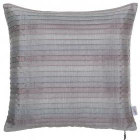 Декоративная подушка Jacquard-18 43х43
