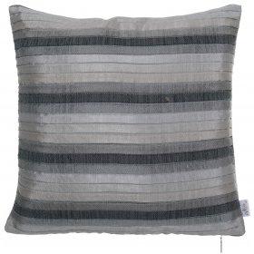 Декоративная подушка Jacquard-19 43х43